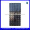 Solar Panel Usd Mono 205w solar cell panel alibaba china