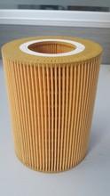 daf Lube, Cartridge oil filter 1397764