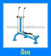MADE IN CHINA impact fitness equipment With Good Quality In sale Now