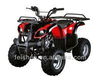 chian drive 50cc-110cc optional ATV (FA-D110)