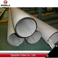 China wholesale stainless steel pipe price