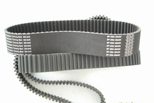 Customized unique for citroen peugeot car timing belt