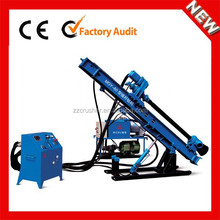 ZOONYEE MGY-60 Anchoraging hand drill machine price