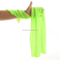wholesale sports cooling towel China supplier