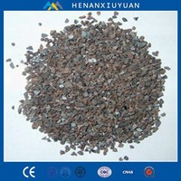 China export product calcium carbide , CaC2 for sale