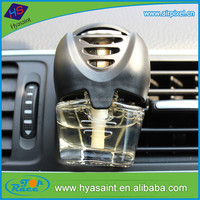 for sale car vent empty car air freshener bottle