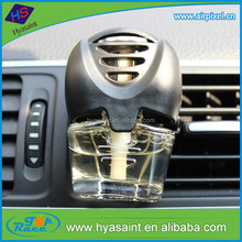 for sale car vent empty car air freshener bottle