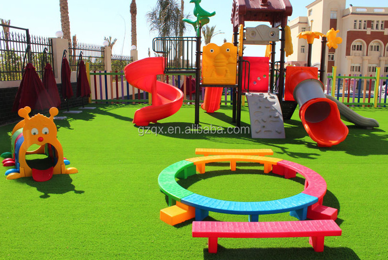 Used Yard Toys : Guangzhou factory outdoor playsets for kids toys