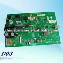long life 750 Main Board / Mother Board / novajet 750 inkjet printer Mainboard