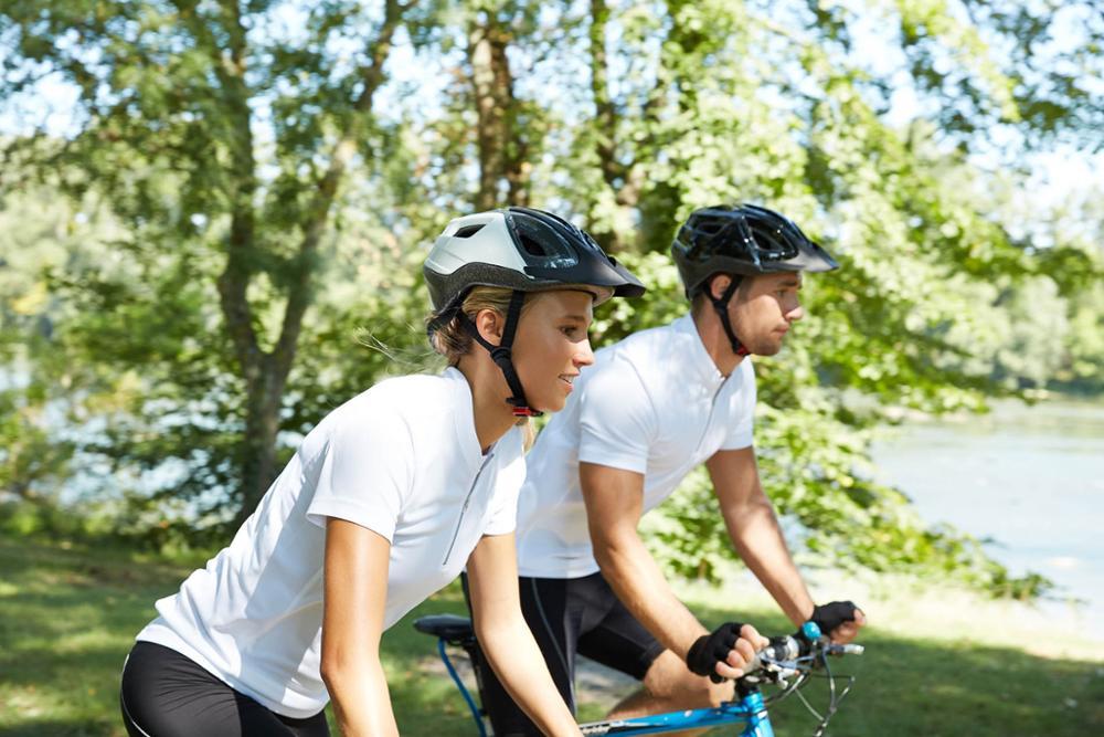 ladies cycling t shirt (4).jpg
