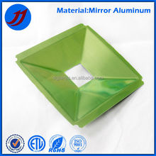 2015 new china metal stamping part for table lamp