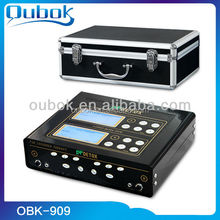Portable bath supplies/ Ion generator foot spa OBK-909