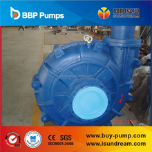ZJL submersible vertical centrifugal slurry pump for coal ,mining electric pump