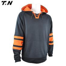 Sportswear ice hockey top manufacturer, ice hockey sport wear