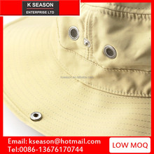 Outdoor Wide-brimmed Sun Hat for Fishing Photography and Mountaineer protection sun