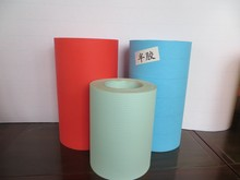 air/oil/fuel filter paper filter fabric for Diesel engine Filter