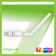 7inova Technology rj45 wireless network adapter