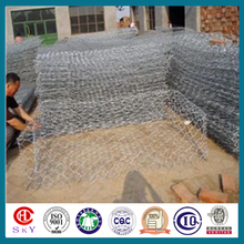 2015HOT SALE!!!low price welded wire mesh,galvanized welded wire mesh,chicken wire mesh