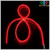 white ip65 holiday living rope lights