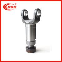KBR-20063-00 Auto Parts Transmission Part opel vectra car parts for good sale