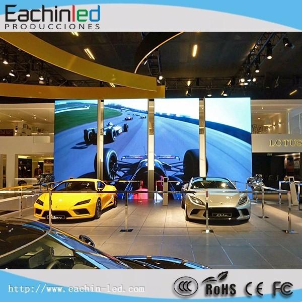 P3 indoor rental05.jpg