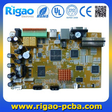 PCB and PCBA Design Services Eletronic Contract Manufacturer