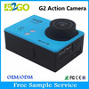 Hd Video Cameras, Hd Digital Video Camera, Bicycle Video Camera G2