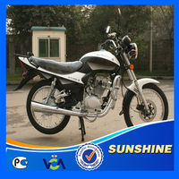 2013 New Classic cbr super racing bike manufacturer