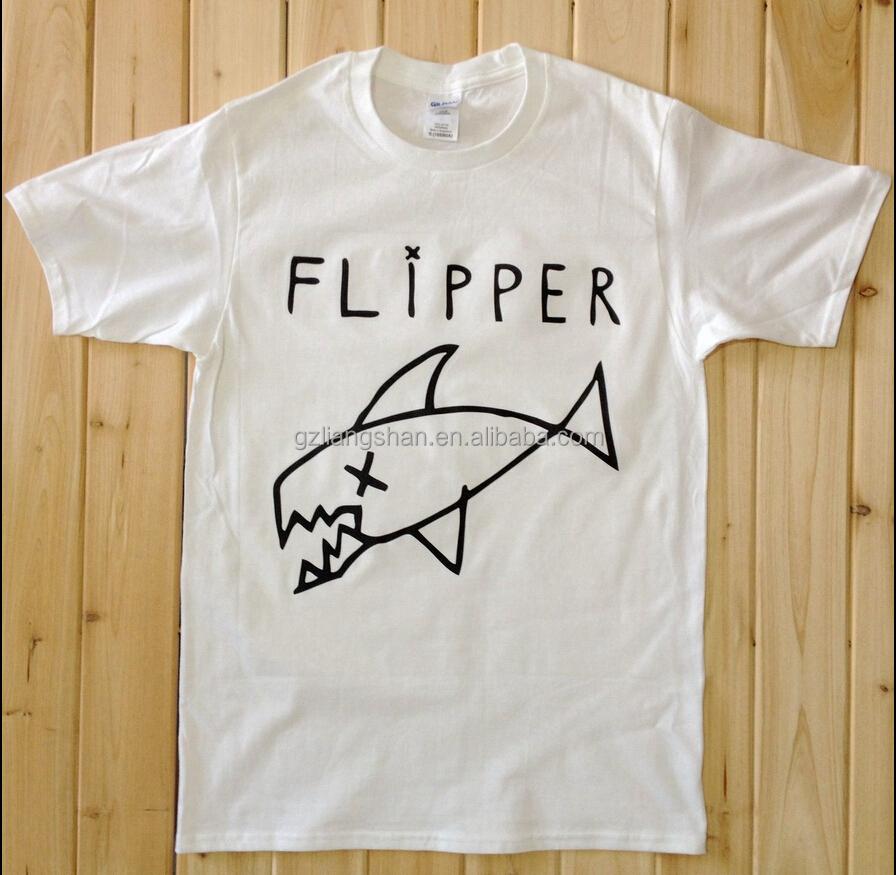 2015 new design sports t shirt wholesale t shirt printing for T shirt design wholesale