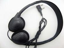 auricular de la aviación