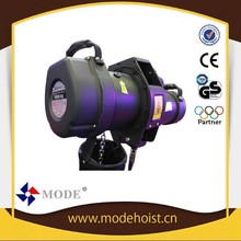 More Discount In The Third Word 5 Ton Electric Chain Hoist