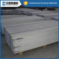 Factory Popular novel design marine insulation from China workshop