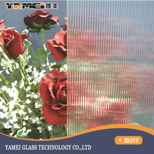 china hot sales!!!figure glass