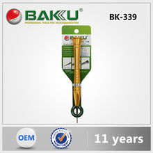 Baku Superior Quality Fashion Design Screw Drive For Phones