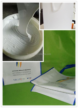Clear coatings Adhesive glue /Water based adhesive from China