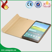 10 inch Tablet Stand Flip PU Leather Case For Samsung Galaxy Tab 4