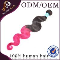 Hot Sell Tangle and Shed Free armenian virgin hair