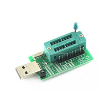 CH340 CH340T USB to 485 converter module with USB extension cable and DuPont line