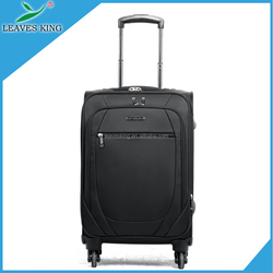 supply all kinds of 1680d polyester suit case,suitcase luggage
