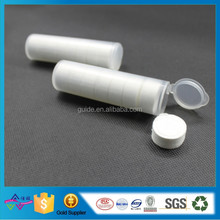Wholesale Travel Disposable Magic Compressed Travel Towel Nonwoven Pill Towel Hand Towel