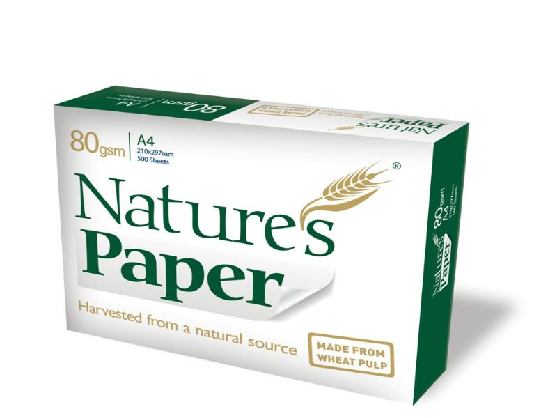 research paper on eco friendly products From more eco-friendly packaging to waste and energy reduction to alternative energy sources, these brands are spending a significant portion of their revenue to research ways to operate more sustainably.