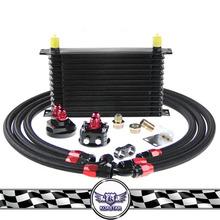 Wholesale Automotive Engine Transmission Oil Cooler MOQ5