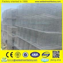 8 cell mink cage, mink breeding, mink farming