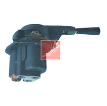 328012031 HALDEX Hand Brake Valve