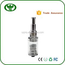 China supplier quality exgo 2 atomizer free sample dry herb vaporizer vape pen