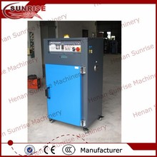 Food dehydrator machine,machine dehydrator of fruits,industrial fruit dehydrator