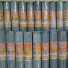 Best quality,Own factory,Reasonable price,304(304HC,304L,301,302)Stainless steel wire mesh/Stainless steel cloth