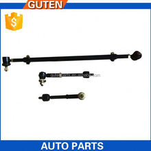 china supplier Auto Spare Parts--48521-01W00 For DATSUN Tie Rod End