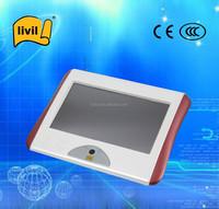 Mini android edc pos terminal / Pos cashier with optional Wifi RFID