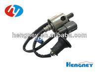 warranty 1 year O2 sensor 89465-26080 8946526080 for toyota daihatsu oxygen sensor